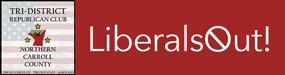 Tri-District Republican Party