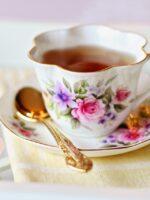 blur cup drink hot via Pexels.com